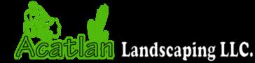 Acatlan Landscaping LLC